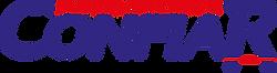 logo CONFIAR SM.png
