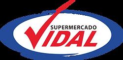 Marca-SuperVidal.png
