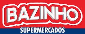 Bazinho logo-01 - NOVA-01.jpg