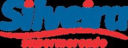 logotipo SILVEIRA #aprovado.png