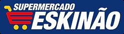 logotipo SM ESKINÃO.png