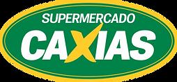 Logotipo SM CAXIAS.png