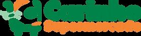 Logotipo SM CARINHO.png