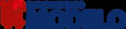 Logotipo SM MODELO #aprovado.png