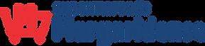 logotipo SM MARGARIDENSE #aprovado.png