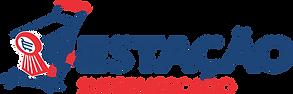 logotipo SM ESTAÇÃO.png