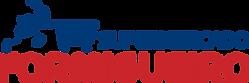logotipo SM FORMIGUEIRO.png
