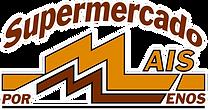 Logotipo SM MAIS POR MENOS.png