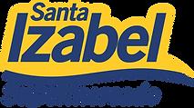 Logotipo SM SANTA IZABEL.png