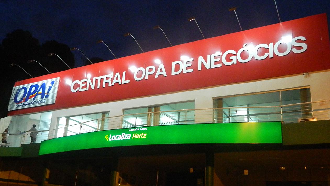 opa-noite.png