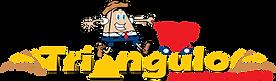 logotipo TRIANGULO.png
