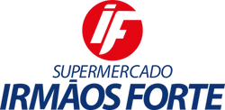 logotipo SM IRMÃOS FORTE.png