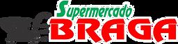 Logotipo SM BRAGA.png