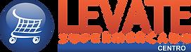 Logotipo SM LEVATE.png