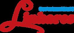 logotipo LINHARES.png