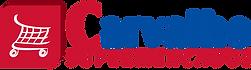 Logotipo SM CARVALHO.png