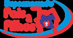 logotipo SM PAIS E FILHOS.png