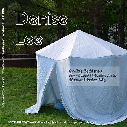 Denis Lee_Lab Program_May_21.jpg