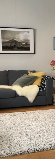 CM / IKEA