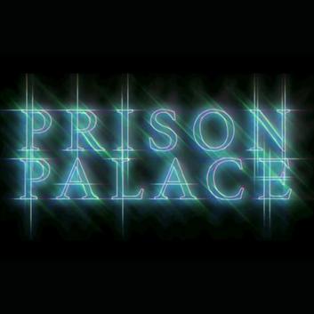 Prison Palace