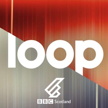 BBC LOOP