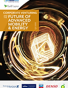 Future of advanced mobility and energy_e
