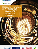 Future of advanced mobility and energy_e