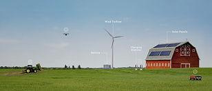 Electrifying Farms .jpg