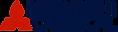 Mitsubishi_Chemical_Logo.png