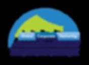 GCVI20_logo_Colour inc date.png