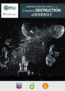 Creative destruction of energy.PNG