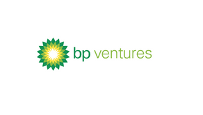 Fast-charged and increasingly mobile, BP Ventures' Meghan Sharp gets personal about transport