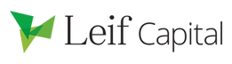 LEIF logo-13Jul18-RGB_Long Green.png