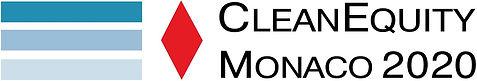 Clean Equity Monaco 2020.jpg