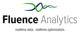 Fluence Analytics.PNG