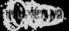 Sprung Logo 2019 Web.png