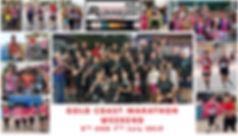 GCM Event.jpg