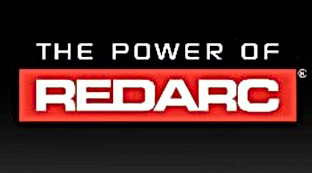 redarc brake controllers and dcdc chargers