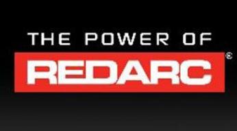 redarc electric brake controller