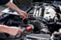 mobile auto electrical service