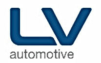 LV%2520automotive_edited_edited.jpg