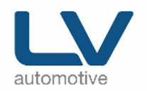 LV%2520automotive_edited_edited.jpg