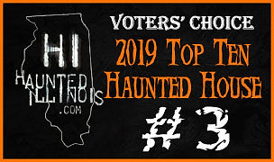 Haunted Illinois Small Badge(1).jpg