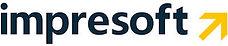 Impresoft_Logo_RGB 400.jpg