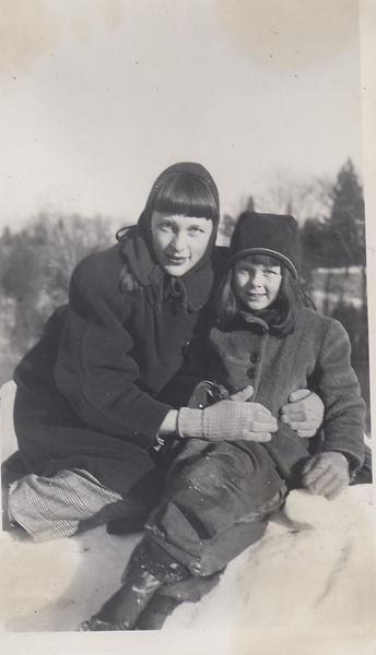 V and Jean in snow_edited.jpg