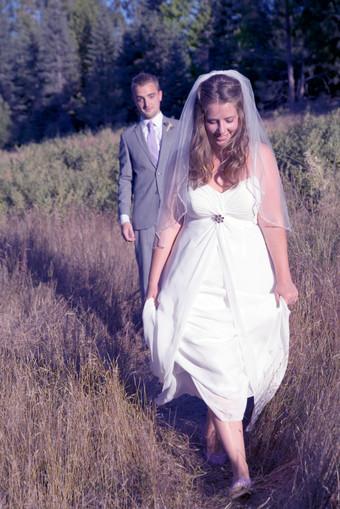 edited - Tiffany and Mathieus wedding -