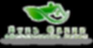 LogoWhite line.png