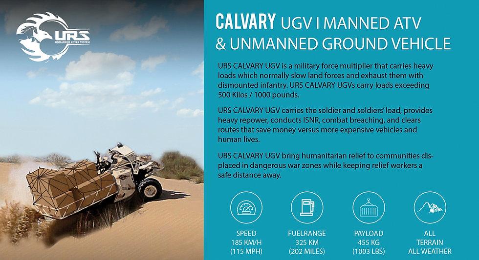 20190216_URS Idex 2019 Flyer Calavary Si