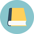 512px-Closed_Book_Icon.svg.png