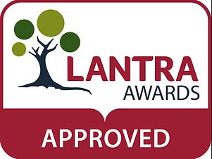 Lantra Awards Approved